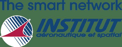 Institut Aéronautique et Spatial