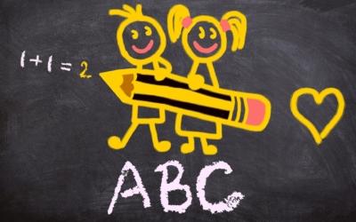Comment transformer l'enseignement pour stimuler la curiosité des élèves ?