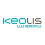 Keolis Lille Métropole