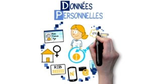 Groupe Trèves, formation RGPD