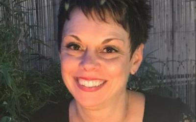 Rencontre avec Christine Madiot – ANFA Auto