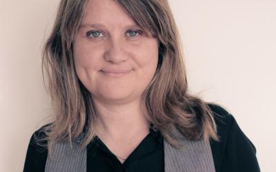 Echange avec Nathalie Klein de la Société ARaymond